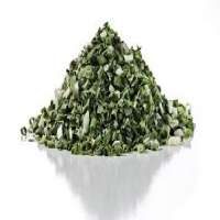 Freeze Dried Spices Manufacturers