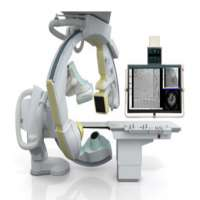 Diagnostic Imaging Equipment Importers