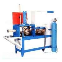 Tube Light Choke Winding Machine Manufacturers