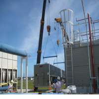 Facility Construction Service Manufacturers