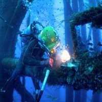 Underwater Ship Repairs Manufacturers