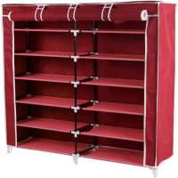 Shoe Stand Manufacturers