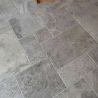 Natural Stone Tiles Manufacturers