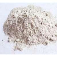 Phosphogypsum Manufacturers