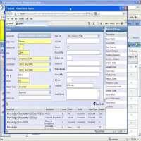 文件追踪系统 制造商