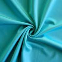 Nylon Lycra Fabric Manufacturers