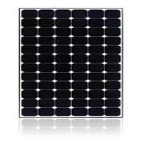 Monocrystalline Silicon Solar Panel Manufacturers