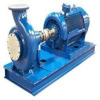 Coal Mine Pump Manufacturers
