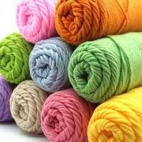 Hand Knitting Yarn Manufacturers