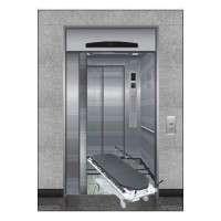 担架电梯 制造商