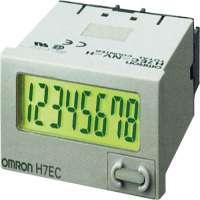 脉冲计数器 制造商