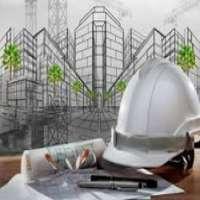 Civil Engineering Consultants Manufacturers