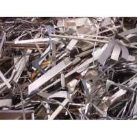 Stainless Steel Scrap Manufacturers