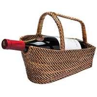 Wine Bottle Basket Manufacturers
