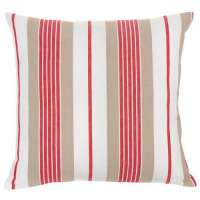 Yarn Dyed Cushion Cover Manufacturers