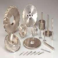 电镀金刚石工具 制造商