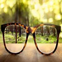Anti-Reflective Coatings Manufacturers