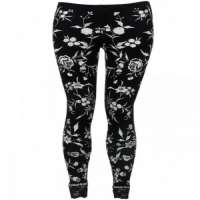 Embroidered Leggings Manufacturers