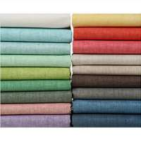 Linen Shirting Fabric Importers