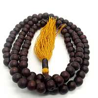 Prayer Bead Importers