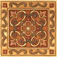 Handcrafted Tiles Manufacturers