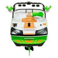 Radio Controlled Target Boat Manufacturers