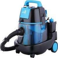 水吸尘器 制造商