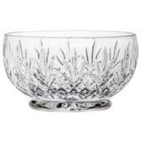 Crystal Bowl Manufacturers