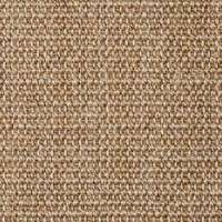 Sisal Carpet Manufacturers