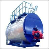Boiler Operating Services Manufacturers