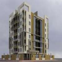 Residential Architectural Services Manufacturers