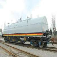 Coil Cars Manufacturers