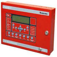 Fire Alarm Annunciator Panel Importers