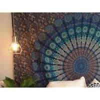Fabric Wall Hanging Manufacturers