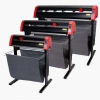 Vinyl Cutting Plotter Machine Manufacturers