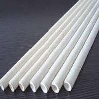 Ceramic Tubes Manufacturers