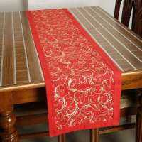 Cotton Table Runner Manufacturers