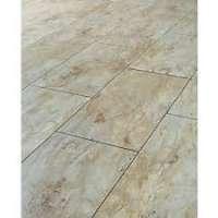 Laminate Floor Tile Manufacturers