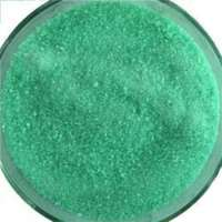 Dried Ferrous Sulphate Manufacturers