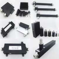 RF Passive Components Manufacturers