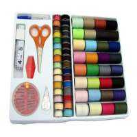 Sewing Kits Manufacturers