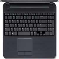 Laptop Keyboard Manufacturers