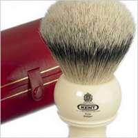 Badger Hair Shaving Brush Manufacturers