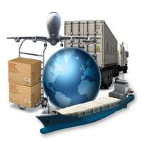 Cargo Tracking Service Manufacturers