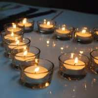 Candle Cup Manufacturers