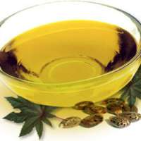 Hydrogenated Castor Oil Manufacturers