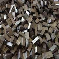 Diamond Segment Manufacturers