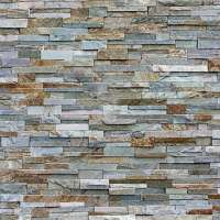 Stone Wall Tiles Manufacturers