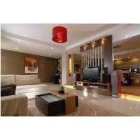 Home Decoration Service Manufacturers