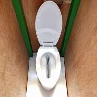 无水厕所 制造商